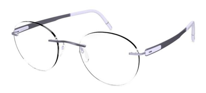 Silhouette eyeglasses BLEND 5555/EP