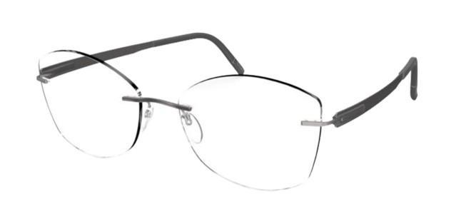 Silhouette eyeglasses BLEND 5555/KL