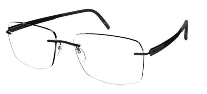 Silhouette briller BLEND 5555/KR