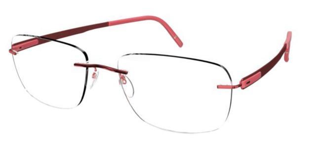 Silhouette briller BLEND 5555/KS