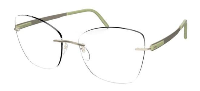 Silhouette briller BLEND 5555/KU