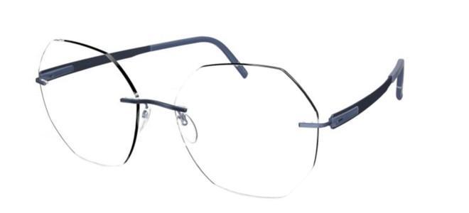 Silhouette briller BLEND 5555/KV