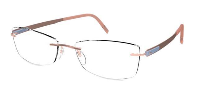 Silhouette eyeglasses BLEND 5555/KW