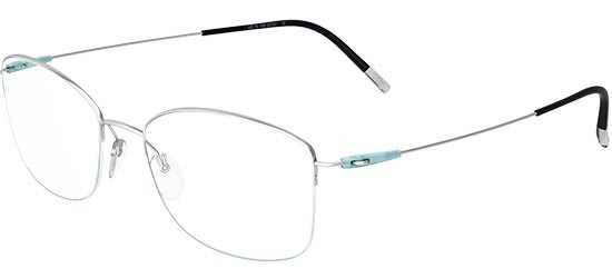 Silhouette eyeglasses DYNAMICS COLORWAVE NYLOR 4551