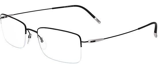 Silhouette eyeglasses DYNAMICS COLORWAVE NYLOR 5496