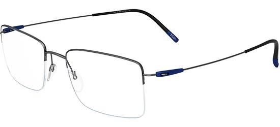 Silhouette brillen DYNAMICS COLORWAVE NYLOR 5497