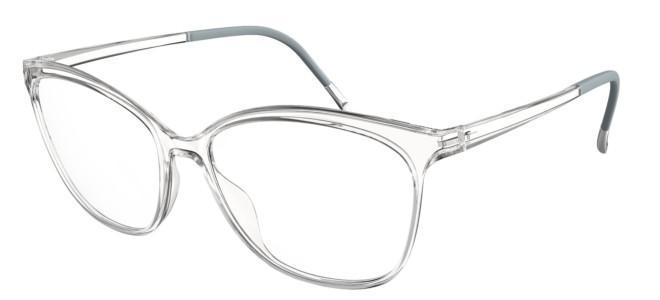 Silhouette eyeglasses EOS VIEW 1596
