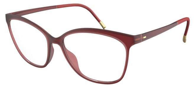 Silhouette briller EOS VIEW 1596