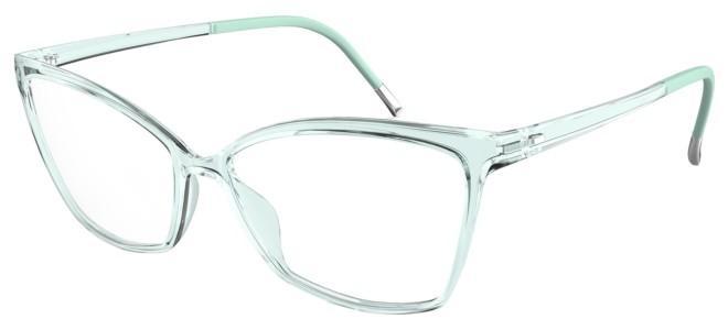 Silhouette brillen EOS VIEW 1597