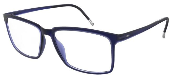 Silhouette briller EOS VIEW 2928