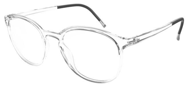 Silhouette briller EOS VIEW 2929