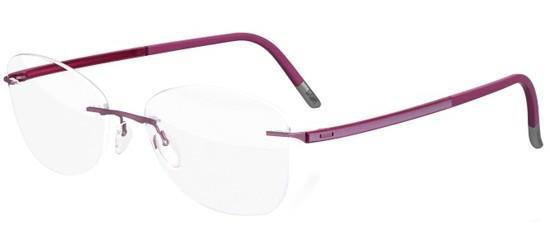 Silhouette brillen FUSION 5479/4520