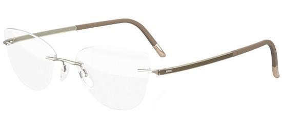 Silhouette brillen FUSION 5479/4521