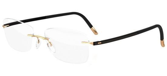 Silhouette brillen FUSION 5479/4524