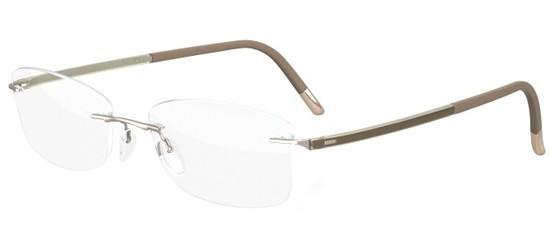 Silhouette brillen FUSION 5479/4525