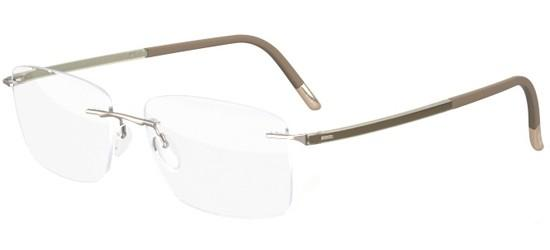 Silhouette brillen FUSION 5479/5473