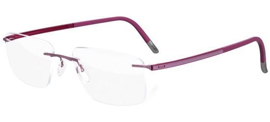 Silhouette eyeglasses FUSION 5479/5475