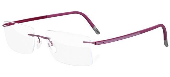 Silhouette eyeglasses FUSION 5479/5476