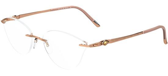 Silhouette brillen GALA 5513/DG