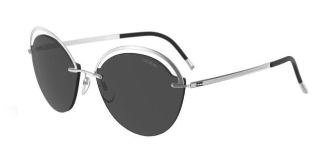 Silhouette sunglasses GOLDEN GATE 8170