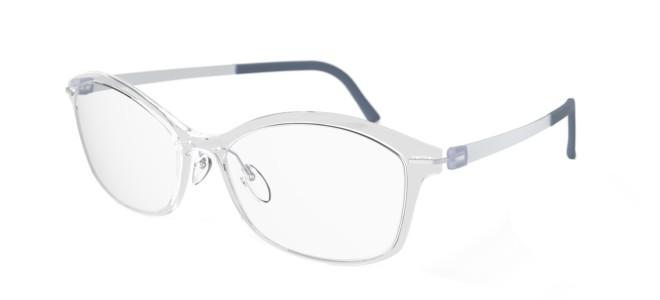 Silhouette briller INFINITY VIEW 1595
