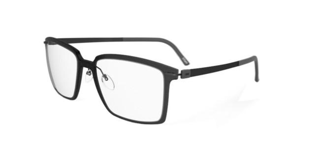 Silhouette briller INFINITY VIEW 2922