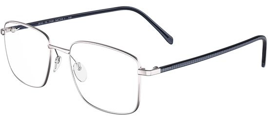 Silhouette eyeglasses LEGENDS BY SILHOUETTE FULLRIM 3510