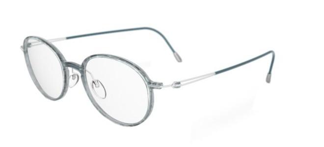 Silhouette eyeglasses LITE SPIRIT 2924