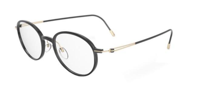 Silhouette briller LITE SPIRIT 2924