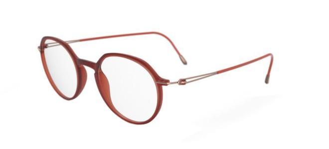 Silhouette eyeglasses LITE SPIRIT 2925