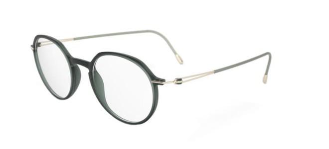 Silhouette briller LITE SPIRIT 2925