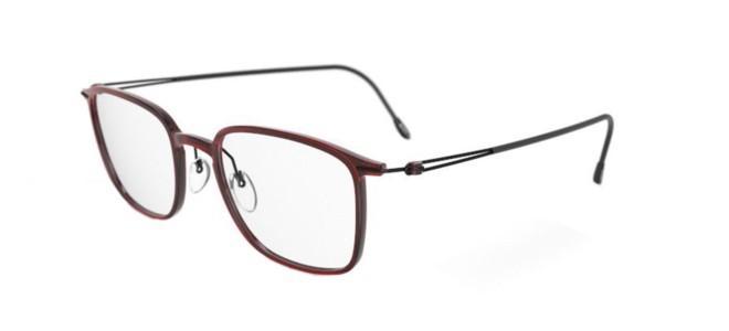 Silhouette eyeglasses LITE SPIRIT 2926