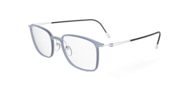 Silhouette briller LITE SPIRIT 2926