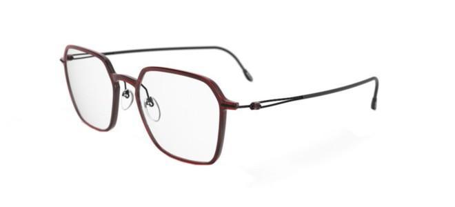Silhouette eyeglasses LITE SPIRIT 2927