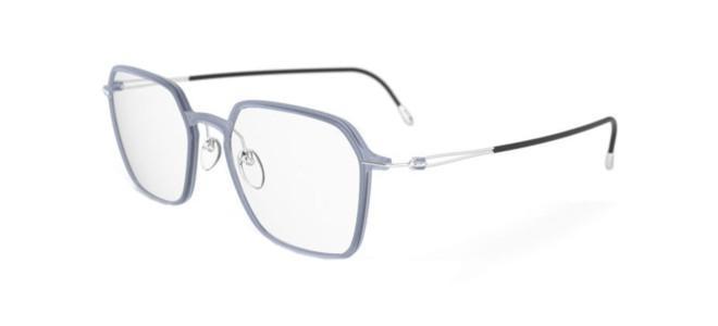 Silhouette briller LITE SPIRIT 2927