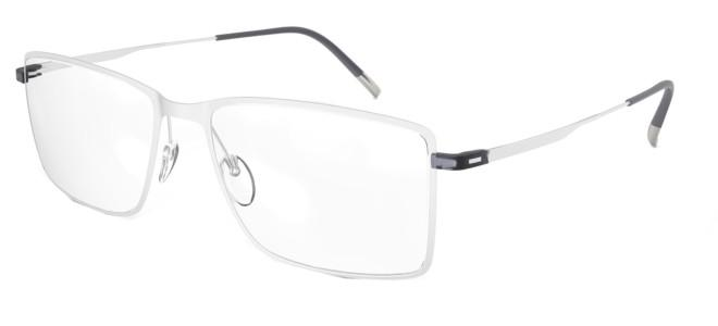 Silhouette brillen LITE WAVE 5533