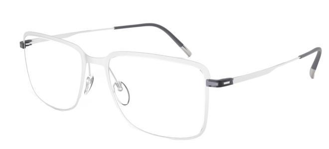 Silhouette brillen LITE WAVE 5534