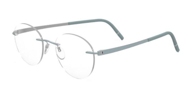 Silhouette eyeglasses MOMENTUM 5529/EP