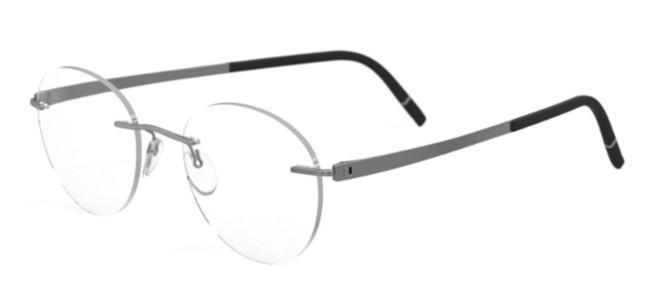 Silhouette briller MOMENTUM 5529/EP