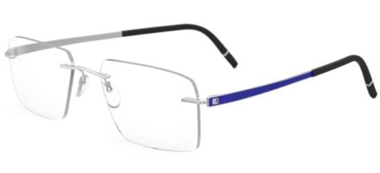 Silhouette briller MOMENTUM 5529/FF