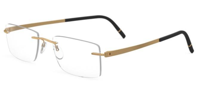 Silhouette brillen MOMENTUM 5529/FG