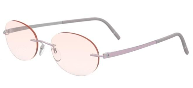 Silhouette eyeglasses MOMENTUM 5529/GA