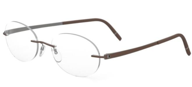Silhouette brillen MOMENTUM 5529/GA