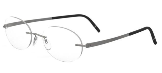 Silhouette briller MOMENTUM 5529/GA