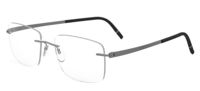 Silhouette briller MOMENTUM 5529/GH