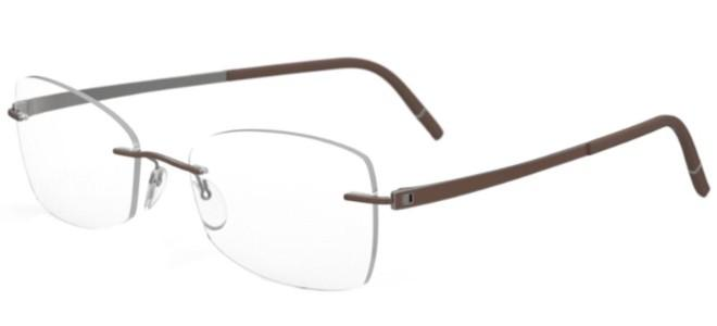 Silhouette briller MOMENTUM 5529/HC