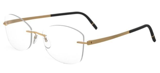 Silhouette eyeglasses MOMENTUM 5529/HD
