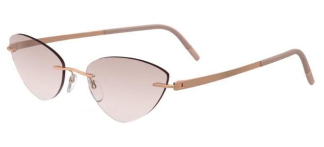 Silhouette eyeglasses MOMENTUM 5529/HE