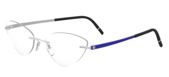 Silhouette brillen MOMENTUM 5529/HE