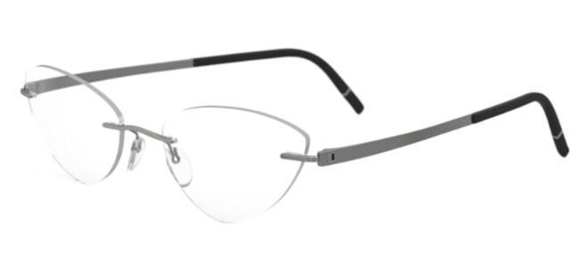 Silhouette briller MOMENTUM 5529/HE